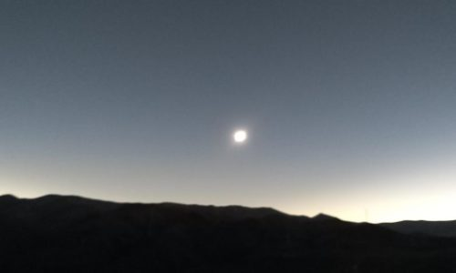 total_solar_eclipse_chile