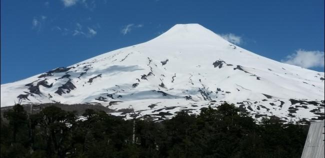 villarrica_volcano_chile