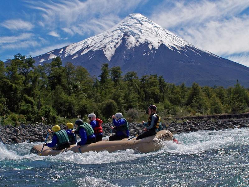 rafting_petrohue_osorno_volcano