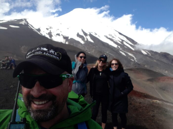 Osorno-volcano-hiking-patagonia-chile